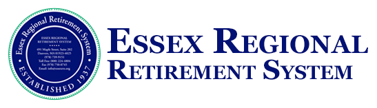 Essex Regional Retirement System